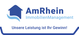 AmRhein ImmobilienManagement